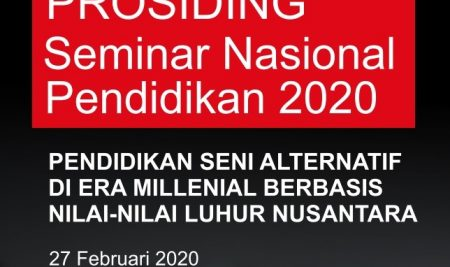 <trp-post-container data-trp-post-id='17742'>Prosiding Seminar Nasional Pendidikan 2020</trp-post-container>