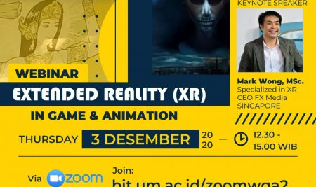 <trp-post-container data-trp-post-id='18646'>Webinar Extended Reality (XR) In Game & Animation</trp-post-container>